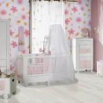 382716 Papel de parede para bebê modelos onde comprar 9 150x150 Papel de parede para bebê: modelos onde comprar