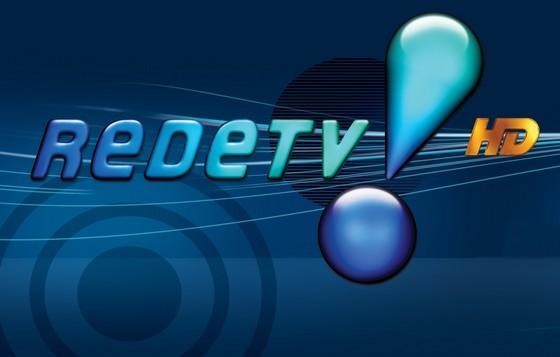 382737 redetv logo Quanto custa para anunciar na Rede TV!