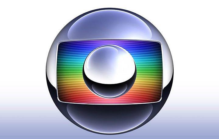 382739 globo1 Quanto custa para anunciar na Rede Globo