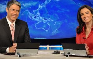 Quanto custa para anunciar na Rede Globo