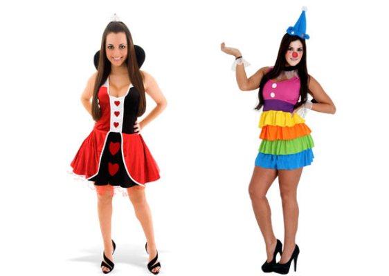 382772 Fantasias de Carnaval Preços onde comprar fotos 21 Fantasias de Carnaval   Preços, onde comprar, fotos