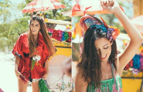 382772 Fantasias de Carnaval Preços onde comprar fotos 24 Fantasias de Carnaval   Preços, onde comprar, fotos