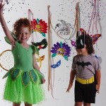 382772 Máscaras de Carnaval Infantil 02 150x150 Fantasias de Carnaval   Preços, onde comprar, fotos