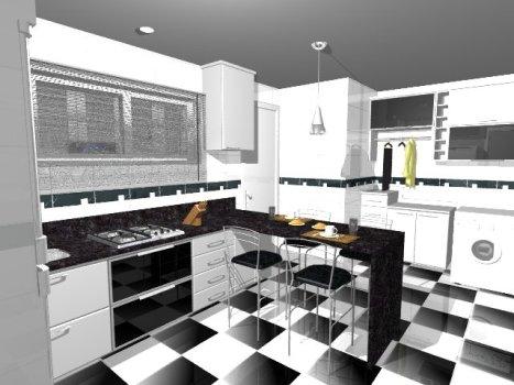 382783 Simulador para cozinhas pisos 1 Simulador para cozinhas pisos
