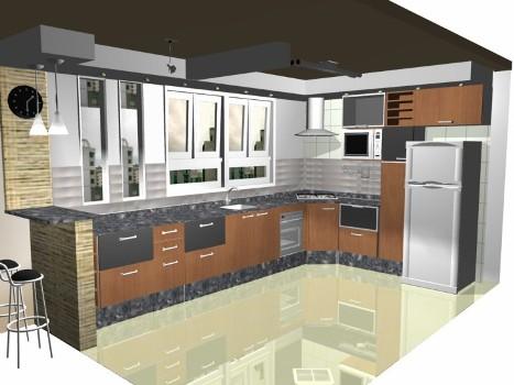 382783 Simulador para cozinhas pisos 2 Simulador para cozinhas pisos