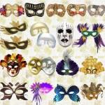 382838 01 150x150 Fantasias de Carnaval   Preços, onde encontrar