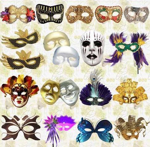 382838 01 Fantasias de Carnaval   Preços, onde encontrar