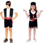 382838 GALERIA 02 1 150x150 Fantasias de Carnaval   Preços, onde encontrar