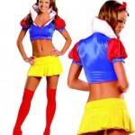 382838 GALERIA 02 6 150x150 Fantasias de Carnaval   Preços, onde encontrar