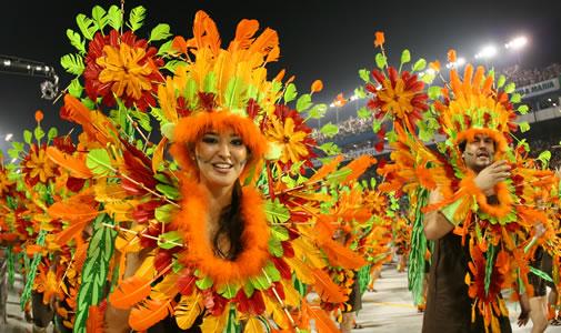 382867 escola samba sp Programação Carnaval São Paulo
