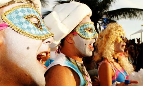 382897 8656435.carnaval do rio de janeiro turismo 300 500 Blocos de Carnaval mais famosos