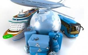 Pacotes de Viagens Nacionais em Promoção 2015