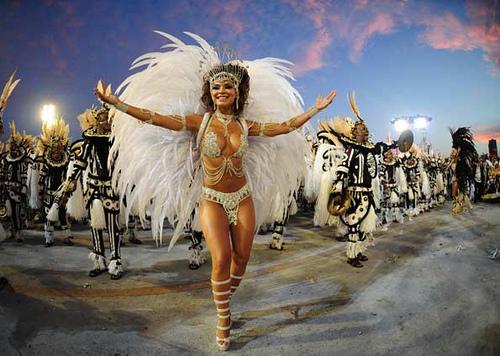 382918 Carnaval Tema samba enredo Carnaval 2012   São Paulo