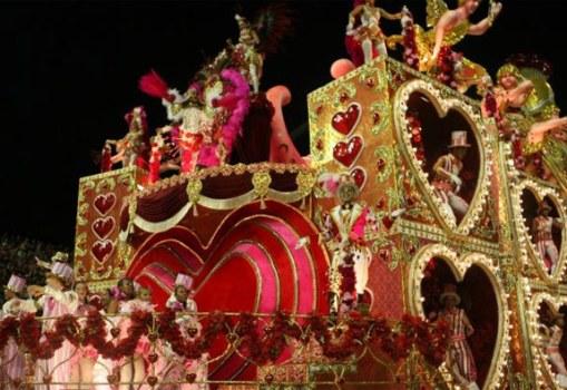382918 SP Carnaval Tema samba enredo Carnaval 2012   São Paulo