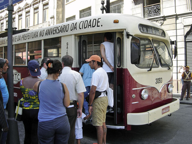 382986 25 de janeiro aniversario de sao paulo 3 25 de janeiro   Aniversário de São Paulo