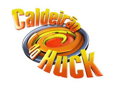 382995 caldeirao do huck 2008 pequ Caravana para programa Caldeirão Huck, como participar