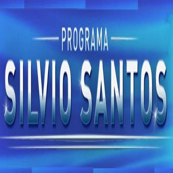 383018 programa silvio santos  600x600 Caravana para programa do Sílvio Santos: como participar