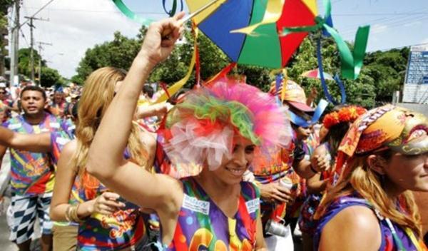 383029 16588 460x270 0515091001295297884 Marchinhas de Carnaval