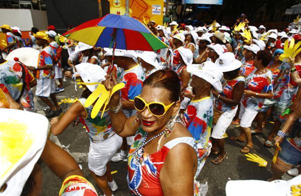 383029 650x425 221255 Marchinhas de Carnaval