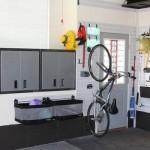 383107 Decoração da garagem dicas fotos 8 150x150 Decoração da garagem: dicas, fotos