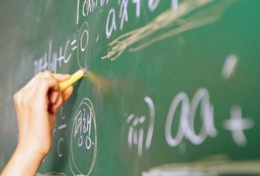 38312 Curso para Professores Online 1 Curso para Professores Online