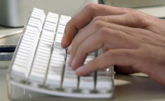 38312 Curso para Professores Online 2 Curso para Professores Online