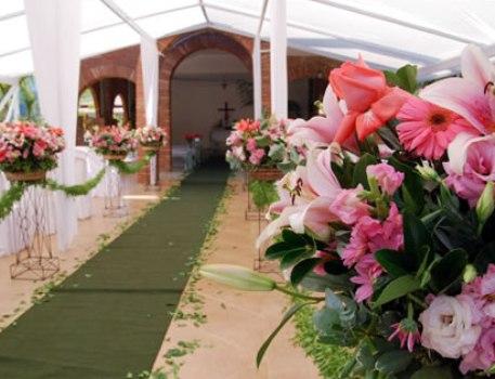 383159 Dicas de Decoração Barata Para Casamento 1 Dicas de decoração barata para casamento