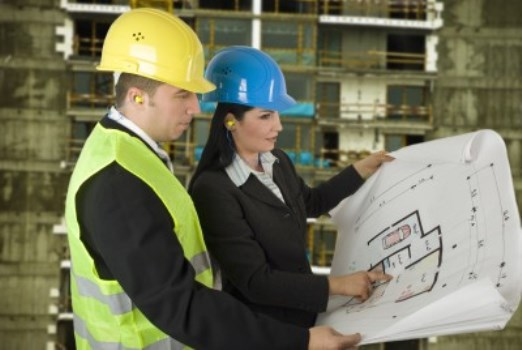 38319 Técnico em Edificações a Distância 2 Técnico em Edificações a Distância