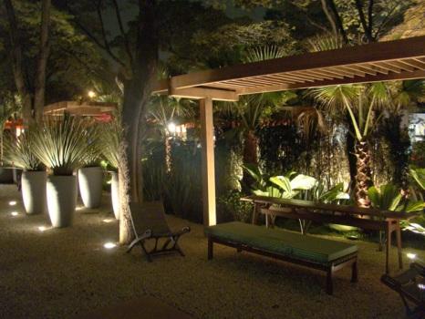 383240 Luminárias para jardim como escolher 1 Luminárias para jardim: como escolher