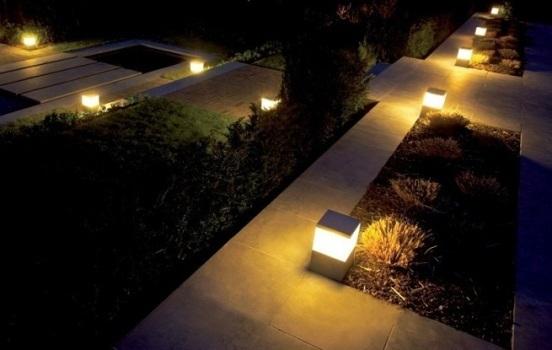 383240 Luminárias para jardim como escolher 2 Luminárias para jardim: como escolher