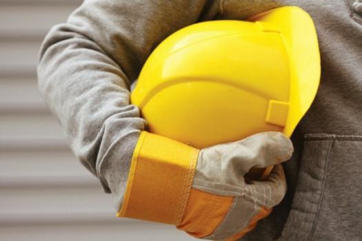 38325 Curso de Segurança do Trabalho à Distância 2 Curso de Segurança do Trabalho à Distância