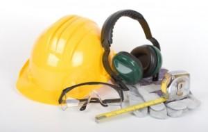 Curso de Segurança do Trabalho à Distância