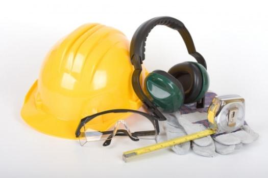 38325 Curso de Segurança do Trabalho à Distância Curso de Segurança do Trabalho à Distância