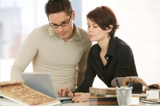 383299 Sugestões de temas para TCC na área de Comunicação Social 2 Sugestões de temas para TCC na área de Comunicação Social 2012