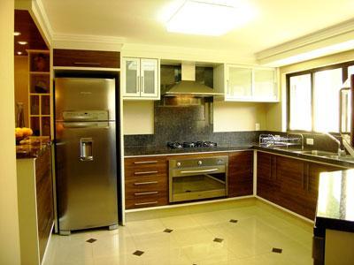 383312 Pisos porcelanato para cozinha Pisos de porcelanato para cozinha