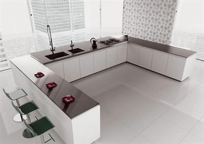 383312 Pisos porcelanato para cozinha2 Pisos de porcelanato para cozinha