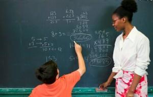 Curso Superior Pedagogia à Distância