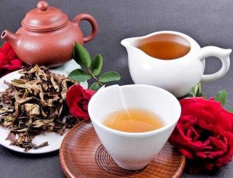 383414 Dieta do Chá das 3 Ervas 0 Calmantes naturais: quais são, como fazer