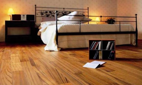 383448 Piso pronto de madeira 1 Piso pronto de madeira