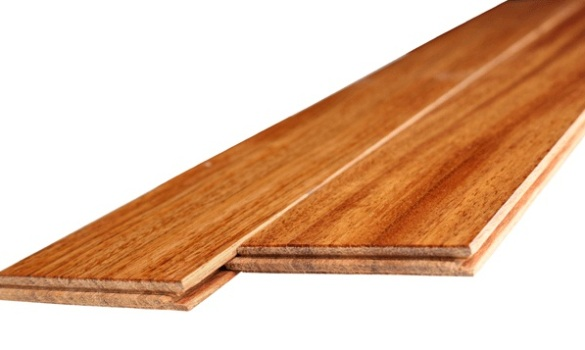 383448 Piso pronto de madeira 2 Piso pronto de madeira