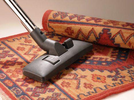 383485 casa como limpar tapetes  Tosse seca: como aliviar