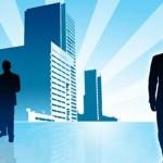 383509 empreendedores do mundo 150x150 Os países mais empreendedores do mundo