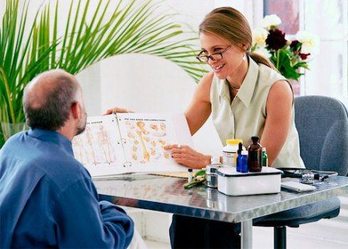 383532 nutricionista clinica Sugestões de tema para o TCC na área da saúde 2012