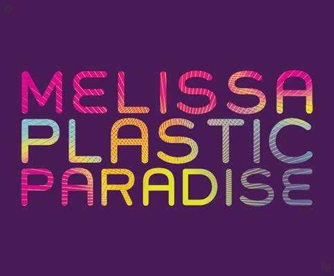 http://cdn.mundodastribos.com/383613-melissa-plastic-paradise.jpg