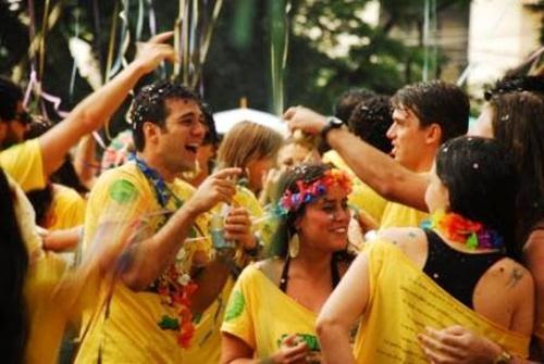 383735 marchinha Músicas de Carnaval