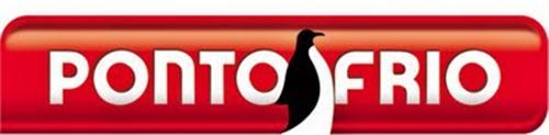 383740 237978 Ponto Frio Logo Lojas de celulares online   frete grátis