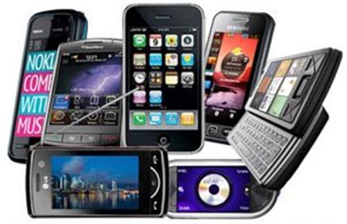 383740 Novos celulares do mercado Lojas de celulares online   frete grátis