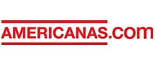 383740 afiliados do brasil americanas Lojas de celulares online   frete grátis