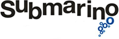 383740 submarino logo Lojas de celulares online   frete grátis