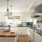 383888 Cozinha branca aconchegante como decorar fotos 5 150x150 Cozinha branca aconchegante: como decorar, fotos